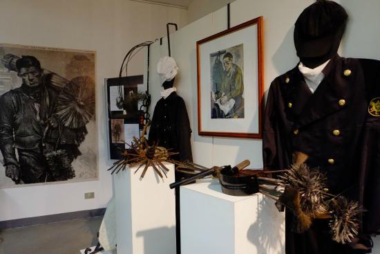 museo-dello-spazzacamino